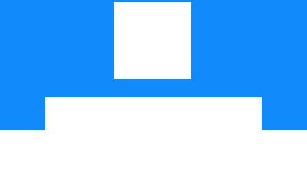 一般社団法人沖縄県農業会議